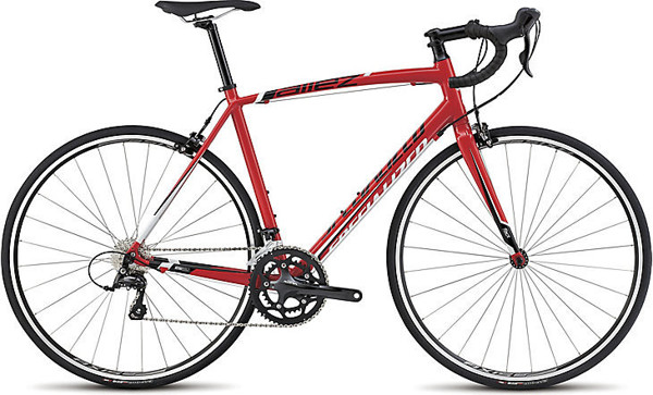 Specialized Allez Sport 2015