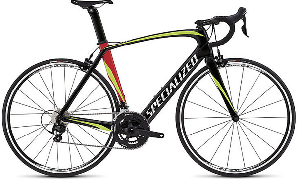 Specialized Venge Elite 2016