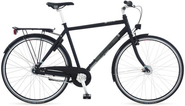 Citybike - Find gode citybikes fra flere forhandlere her