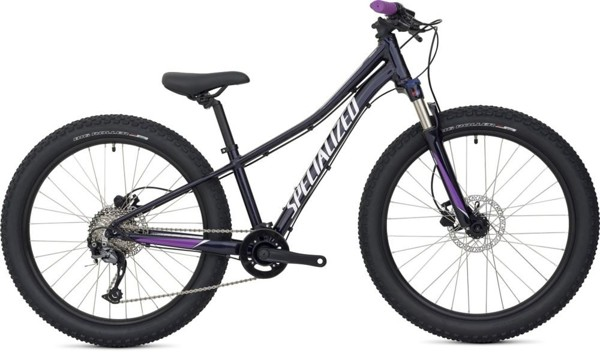 Specialized Riprock Comp 24 2017