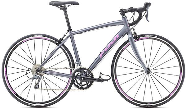 Motionscykling - Find din nye cykel til sport og motion her