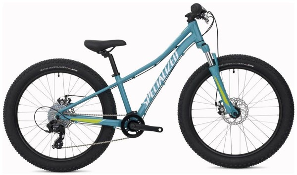 Specialized Riprock 24 Girls 2018