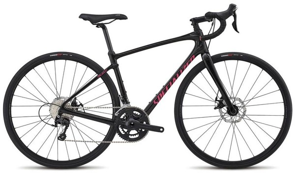 Specialized Ruby Sport 2018 Dame
