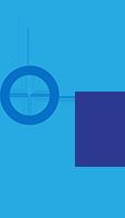 Bikematch logo