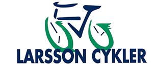 Bikematch.dk - Cykler og cykeldele fra lokale cykelhandlere