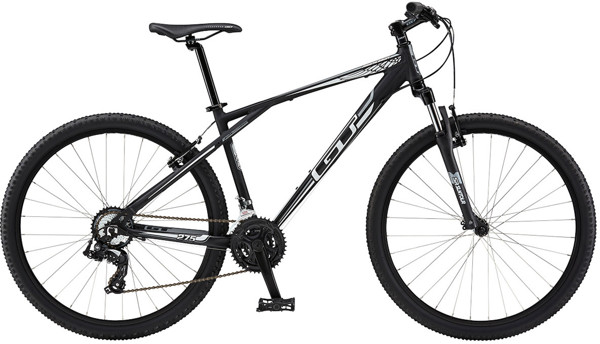 GT Aggressor Sport 2015 All mountain Mountainbike