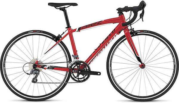 Specialized Allez Jr. 2016
