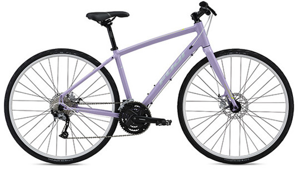 Cykelcaféen ApS - Ny Østergade 7 - 3600 Frederikssund