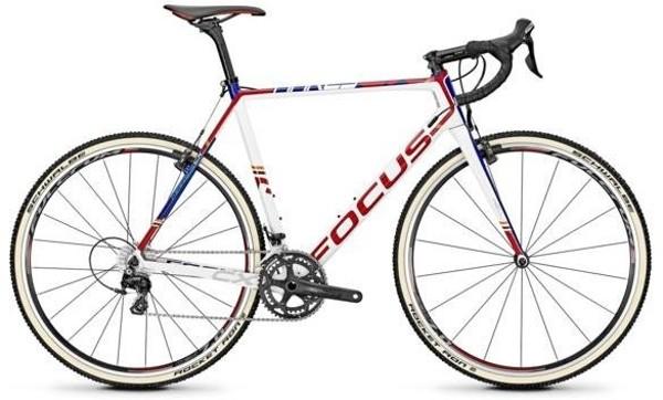 Cross cykel - Find tilbud på cykler til cykel cross her