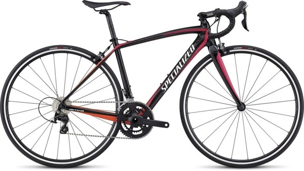 Specialized Amira Sport 2017