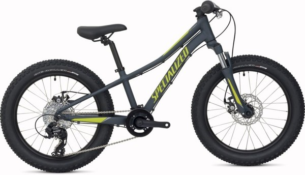 Specialized Riprock 20 2017