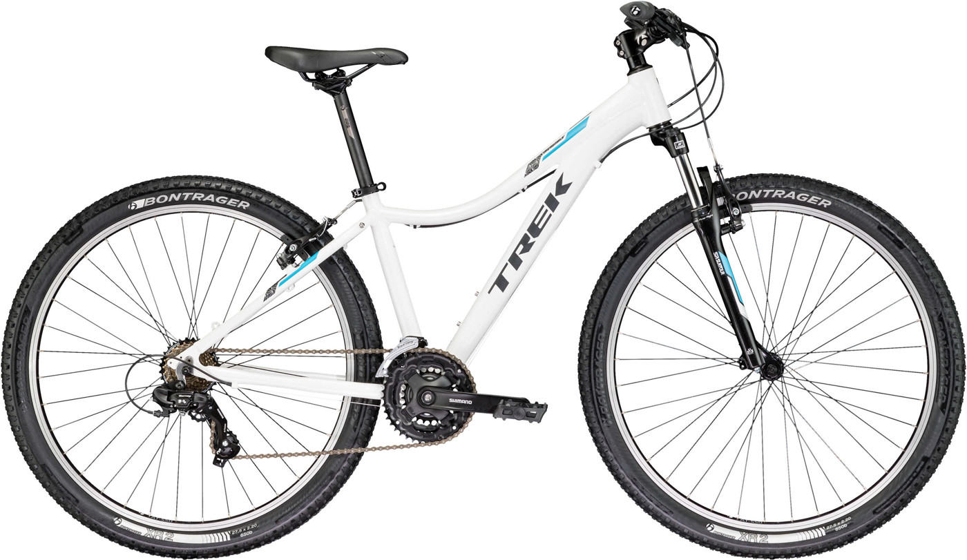 Trek Skye damemodel 2017  Mountainbike