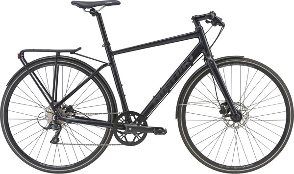Nishiki Lite 9sp Disc 20in H Sort Shiny 2018