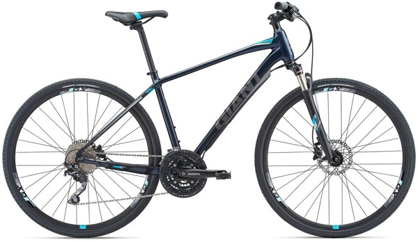 Giant Roam 1 Disc 2018