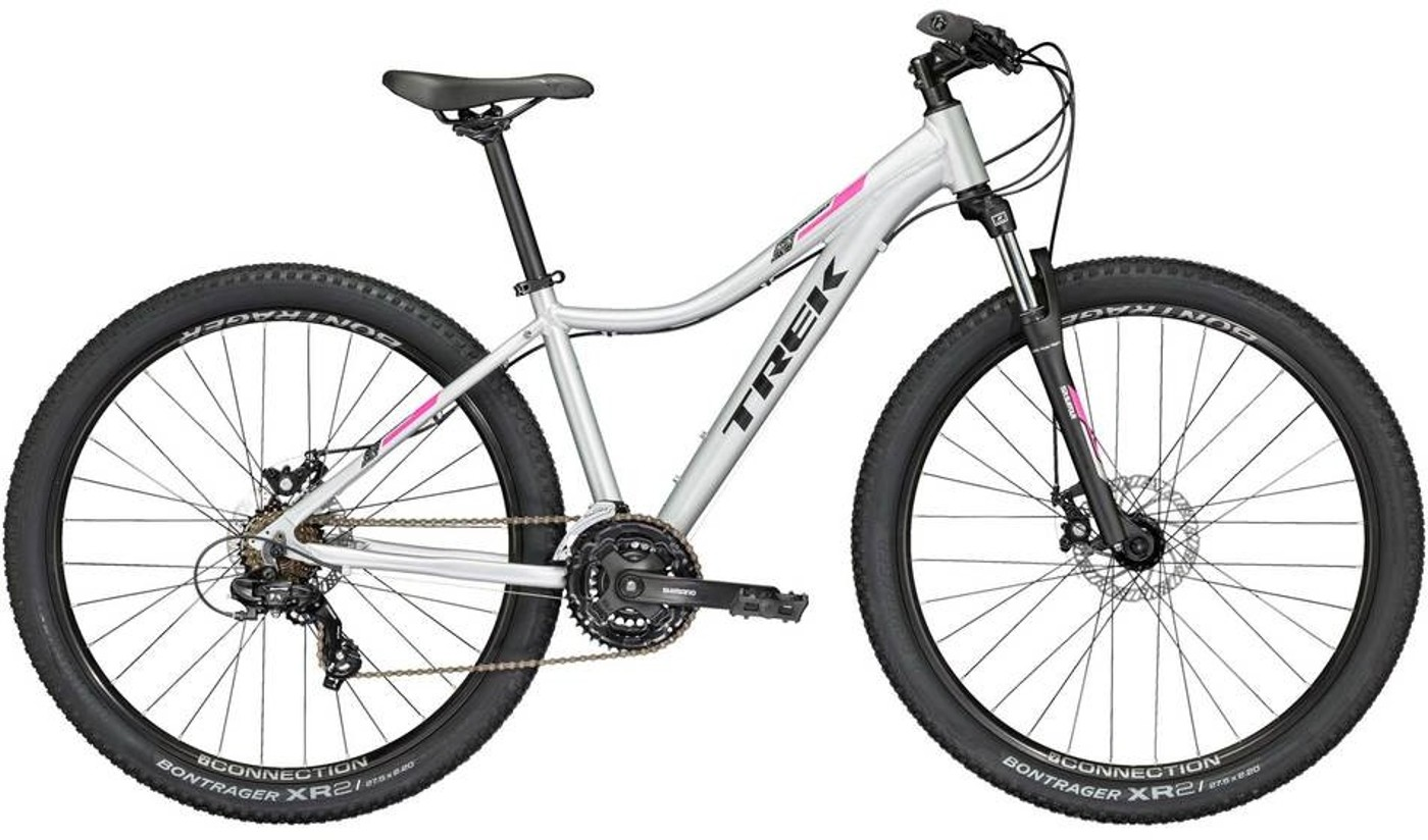Trek Skye 2018 Dame  Mountainbike