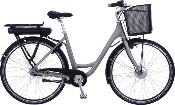 Oddershede Cykler - Rugårdsvej 191 36 - 5210 Odense NV