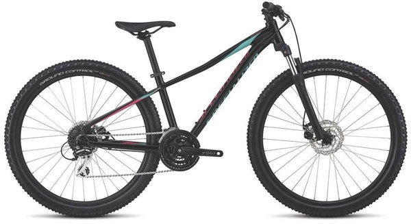 Specialized Pitch Sport 650B 2018 Dame