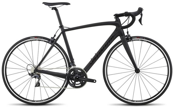 Specialized Tarmac SL4 Elite 2018