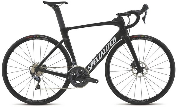 Specialized Venge Expert Disc 2018
