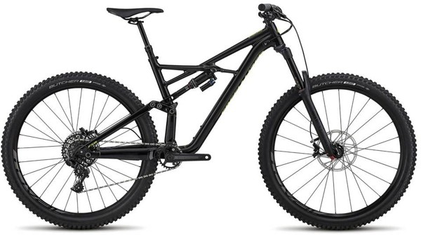 Specialized Enduro FSR Comp 6F/29 2018